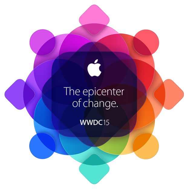 iOS 9 news - Notes from following WWDC 2015 remotely